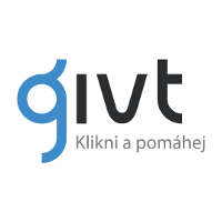 Projekt GIVT: klikni a pomáhej